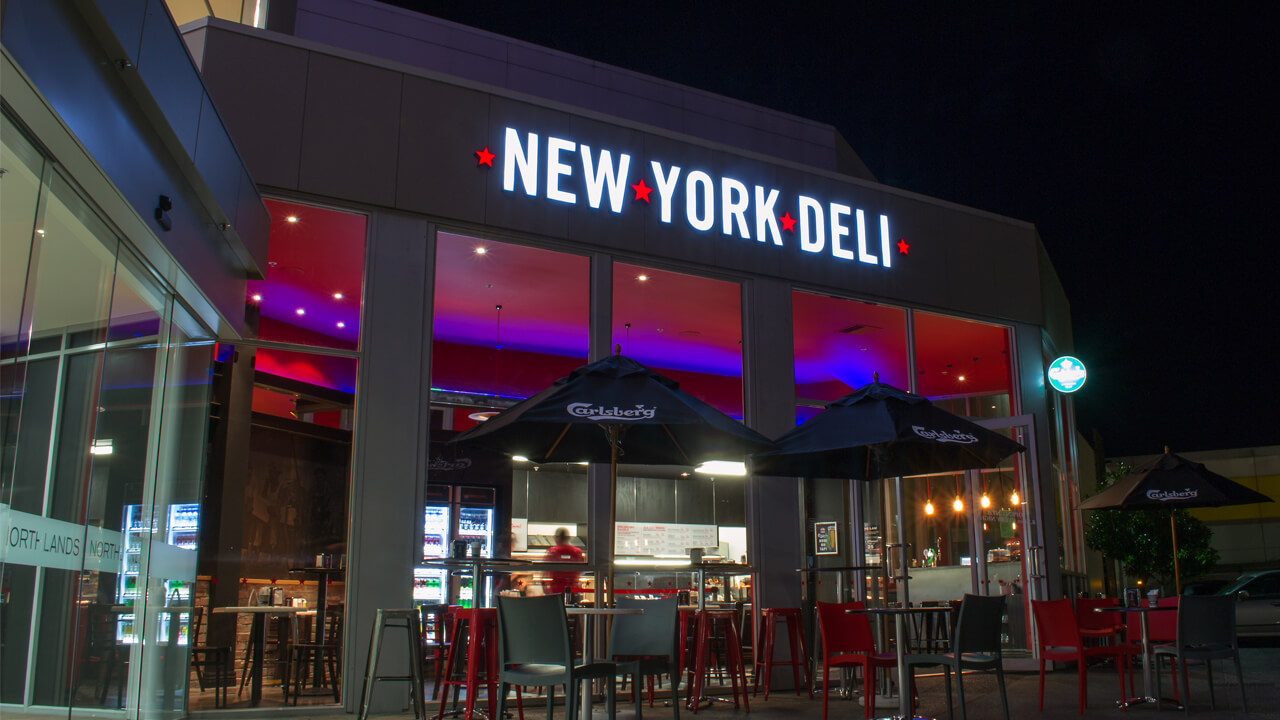 Home new york deli for Online shopping sites in new york